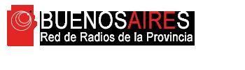 Red de Radios de la Provincia de Buenos Aires -