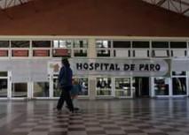 paro_hospitales