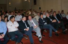 presentacion_expoagro